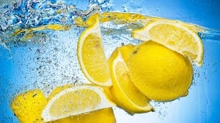 Download 13 Benefits of Drinking Lemon Water Every Morning Video