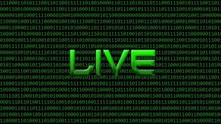Download EXPOSING SCAMMERS LIVE Video