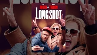Download Long Shot Video