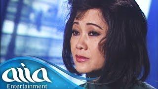 Download Chuyến Đò Vĩ Tuyến | Nhạc sĩ: Lam Phương | Hoàng Oanh | ASIA 12 Video