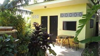 Download Lake Nicaragua Resort Video
