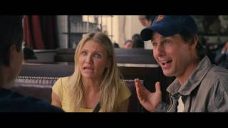 Download Knight and Day | Official Trailer (HD) | 20th Century FOX Video