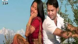 Download Sun le dagariya kumaoni song by chhila diga production presentation singer pappu karki Video