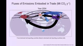 Download ″Is It Too Late to Avoid Serious Impacts of Climate Change″ | Harvard Thinks Green Video