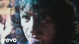 Download AC/DC - Touch Too Much Video