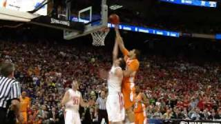 Download The Tennessee Volunteers are Elite!!! Video