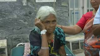 Download Eleven dead and more than 90 sick after eating temple food in India Video