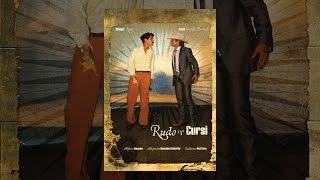 Download Rudo Y Cursi Video