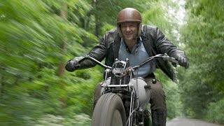 Download A Motorcycle No One Can Afford Video