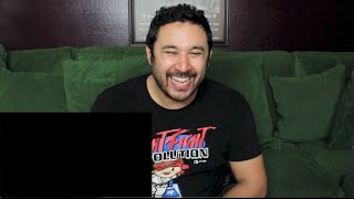 Download Star Wars: The Force Awakens - COMIC-CON 2015 REEL REACTION!!! Video