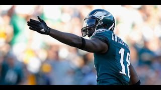 Download Dorial Green-Beckham vs Dallas Cowboys (Week 8) 5 rec, 55 YDs Video