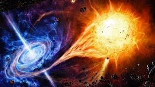 Download 9 Fantastic Things in Space Video