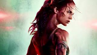 Download 2WEI - Survivor (Epic Cover - ″Tomb Raider - Trailer 2 Music″) Video