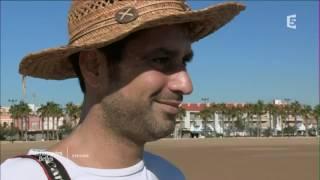 Download Sous le soleil de l'Espagne - Échappées belles Video