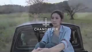 Download ထိုင္းသီခ်င္း အရမ္းေကာင္တယ္ ကိုေအာင္နိုင္ထြန္း Video
