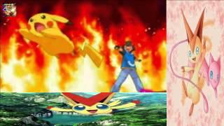 Download Todos los opening de pokemon 1 al 17 en español castellano con video Video