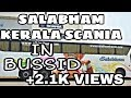 Download Bussid Indian livery Salabham Bus Livery Super Livery Video
