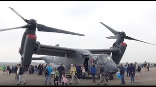 Download Duxford 'American Airshow' 2016 (Full Show) Video
