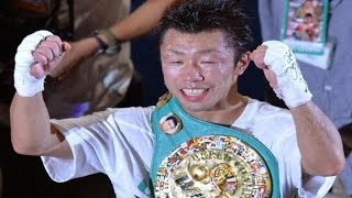 Download Akira Yaegashi - Highlights / Knockouts Video