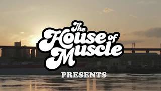 Download The 1975 Hurst Oldsmobile: Colonnade Hammer Video