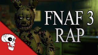 Download Five Nights at Freddy's 3 Rap by JT Music - ″Another Five Nights″ Video