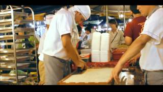 Download ''The Malaysian Culture'' Short Documentary Video