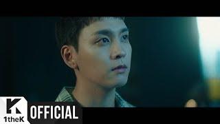 Download [MV] Jo Hyun Ah(조현아) After You(그대 떠난 뒤) Video