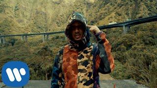 Download Shoreline Mafia - Fell In Love Video