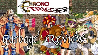 Download A Ridiculous Recap Of Chrono Trigger Video