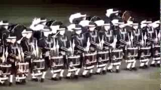 Download best drumline video ever amazing Video