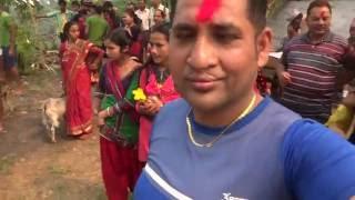 Download Phedikhola syangja, ghimire khadka bandhu kulpujaka kehi jhalak 3, 2016 Video