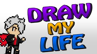 Download DRAW MY LIFE - Scythe Video
