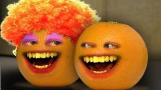 Download Annoying Orange - Mommy and Me Video