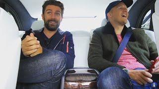 Download Taking The NEW Phantom 8 Boat Shopping | MrJWW Video