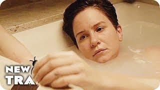 Download STATE LIKE SLEEP Trailer (2019) Kathrine Waterston Movie Video