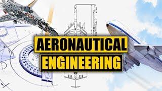 Download What is Aerospace Engineering? (Aeronautics) Video