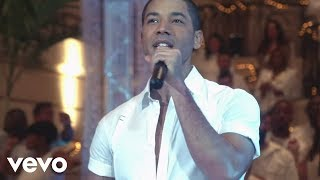 Download Empire Cast - You're So Beautiful ft. Jussie Smollett, Yazz Video