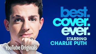 Download Charlie Puth Best.Cover.Ever. - Episode 4 Video