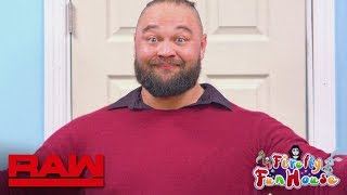 Download Welcome to Bray Wyatt's ″Firefly Fun House″: Raw, April 22, 2019 Video