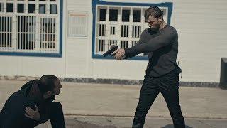 Download Yeni Dizi SOZ Muthis Kavga Performansi Video