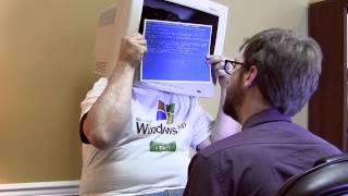 Download Windows XP end-of-life: What To Expect (from CT-Anderson) Video