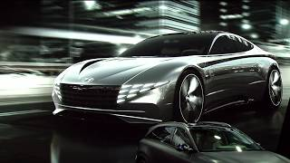 Download Hyundai Geneva Motor Show 2018 Press Conference - Le Fil Rouge Video