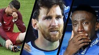 Download Les Moments les Plus Émouvants de la Saison 2015-2016 Video