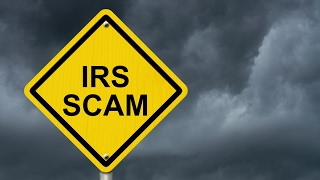 Download 3 scary tax scams that are spreading like wildfire Video