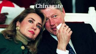 Download Hillary Clinton ~ The True Monster Video