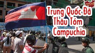 Download Trung Quốc Dùng Tiền Thâu Tóm Campuchia   Trung Quốc Không Kiểm Duyệt Video