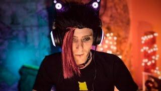 Download Cat Ear Headphones - Kickass or KickFart? Video