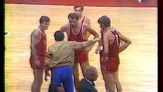 Download Концовка финала СССР - США, 1972/Комментирует Н.Ерёмина Video