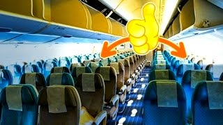Download 7 Simple Tips for Having the Best Flight Ever Video
