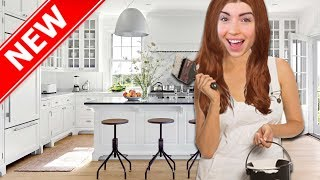 Download BUYING A HOUSE!! (House Flipper) Video